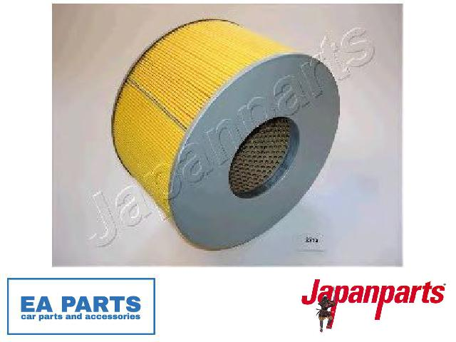 Japanparts FA-271S Luftfilter