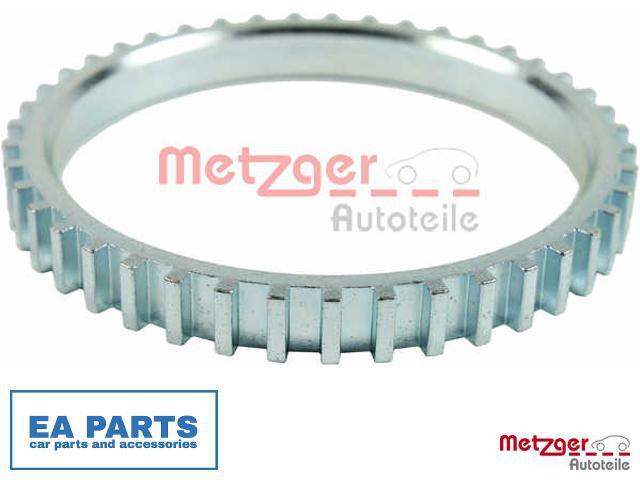 ABS-Ring ABS Sensorring ABS Ring RENAULT  METZGER 2 St